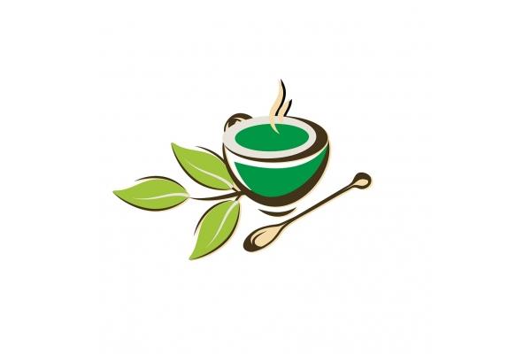 Добавки к листовому чаю