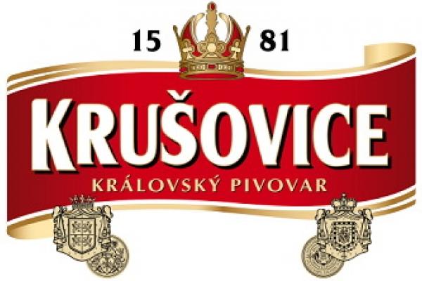 """Пиво """"Крушовице"""""""