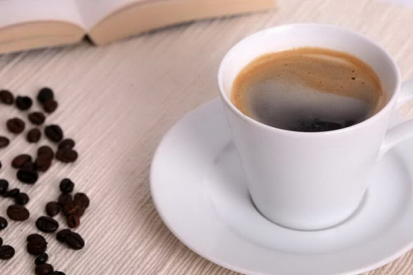 "Кофе ""Американо"""