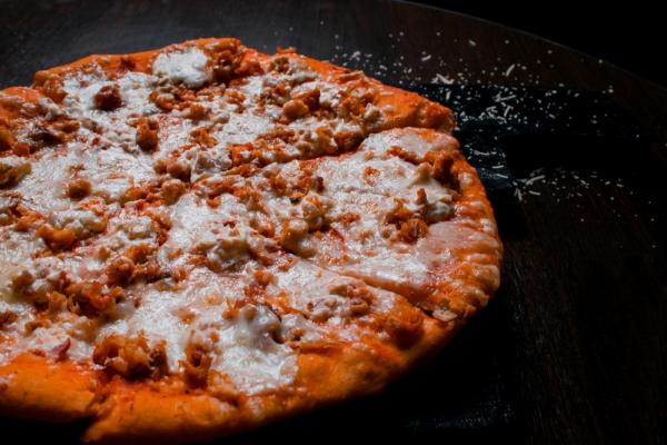 "Пицца ""Софи"" Ø25"