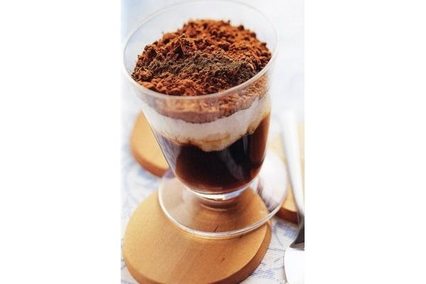 """Кофе """"Морокино"""""""