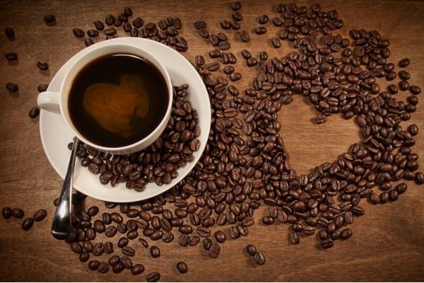 """Кофе """"Раф"""""""